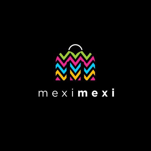 MEXI MEXI