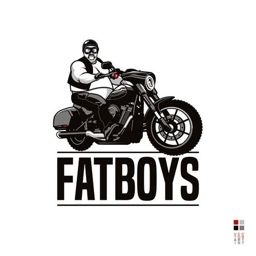 FATBOYS Bike Club