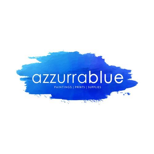 AzzurraBlue