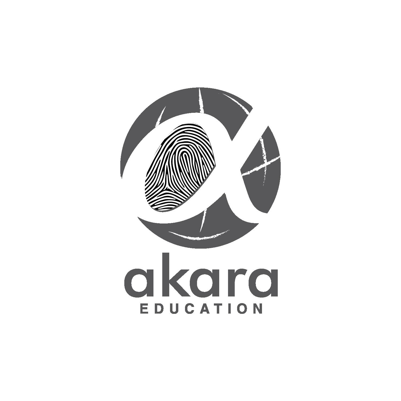 create a memorable logo for a new age school