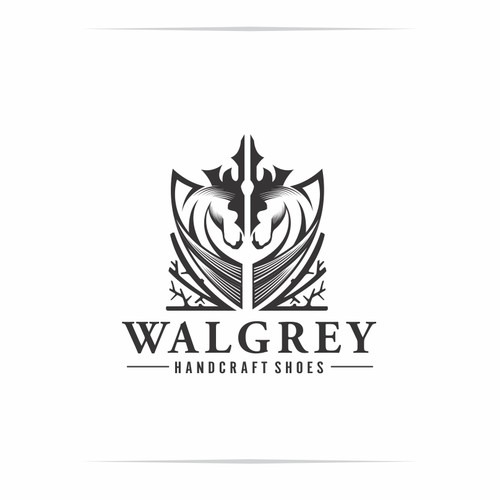 Logo Walgrey