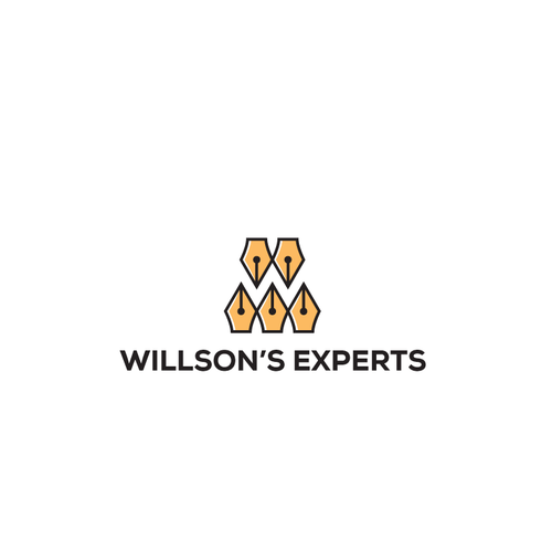 Willson's Experts -tax consulting company