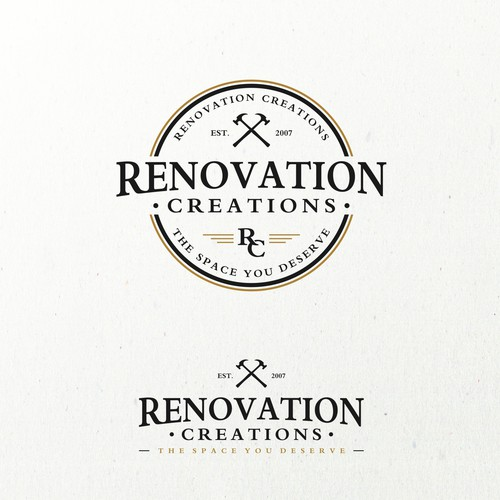 Renovation Creations