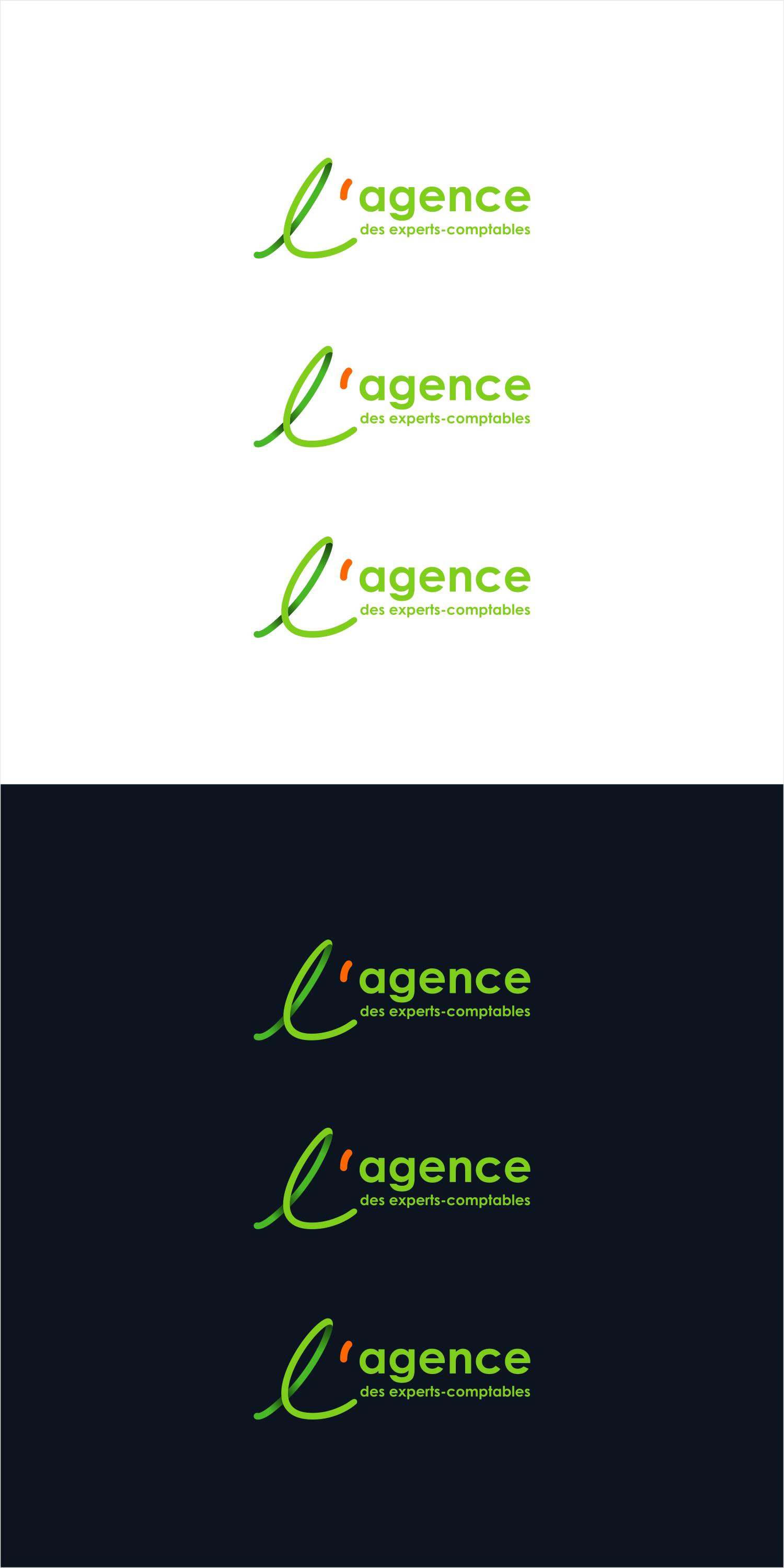 L'agence des experts-comptables
