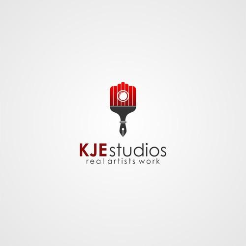 KJE Studios