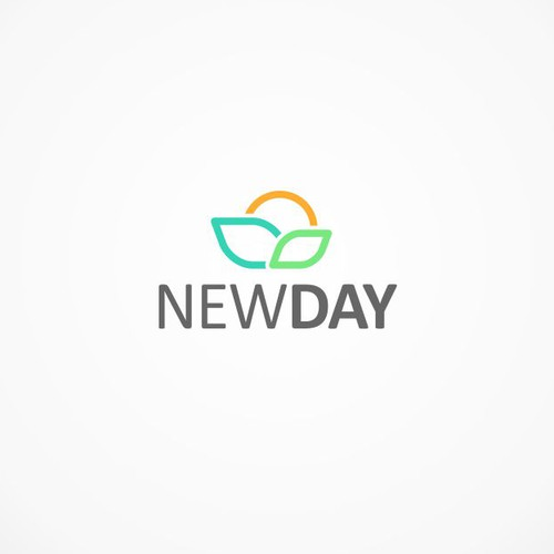 NewDAY
