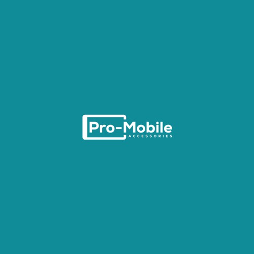 Pro-Mobile