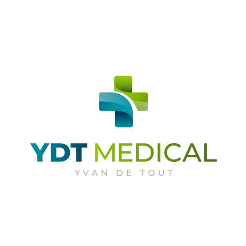 YDT Medical
