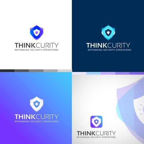 Thinkcurity