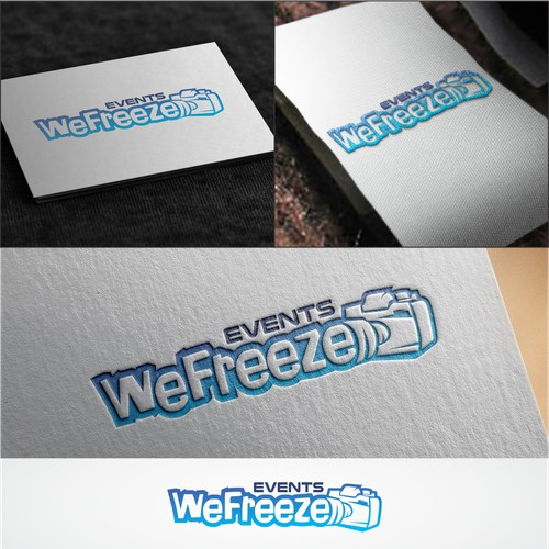 wefreeze