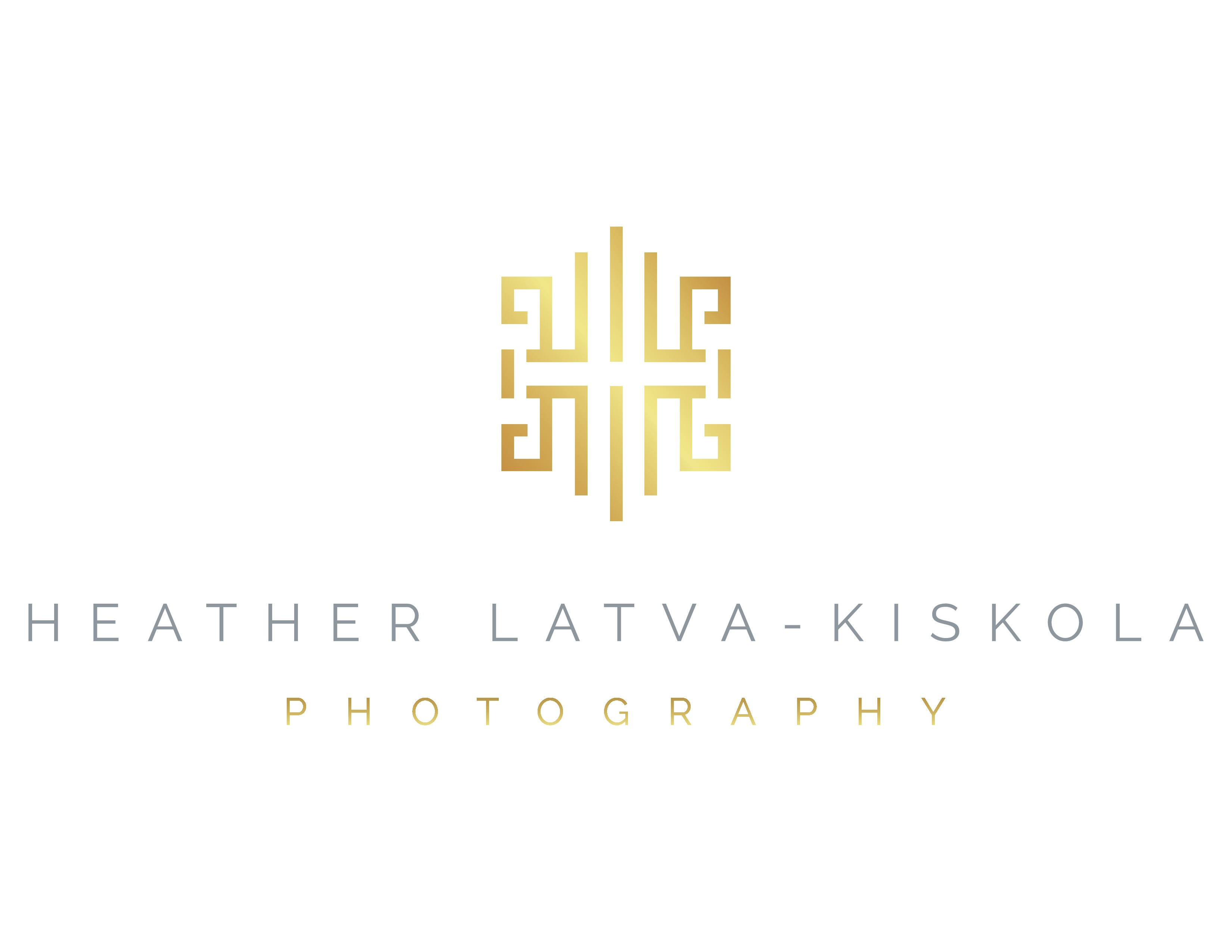 """Brand a Photography business to the sophisticated, world traveler, to the """"jet set"""""""
