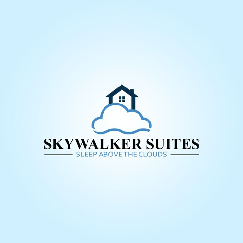 Skywalker Suites, LLC