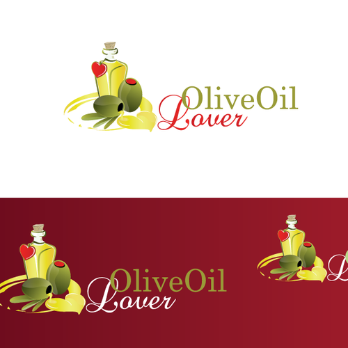 Olive Oil Lovers