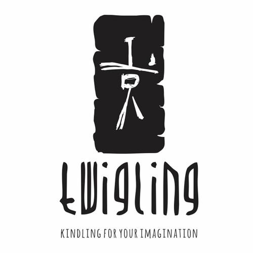 Twigling logo