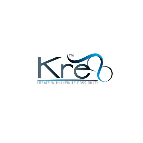 New logo wanted for KRE8
