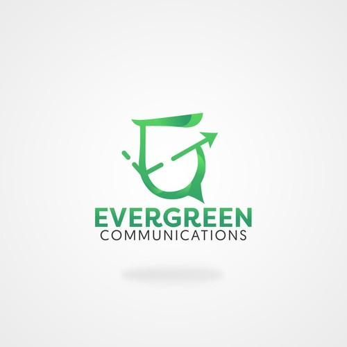 Digital Logo for A Consultancy