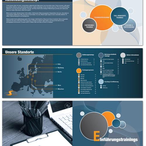 IFSS Programme Brochure