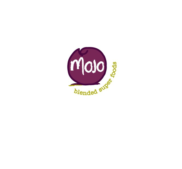 Creative & Simplistic Logo Genius wanted for Mojo! (please note new name)