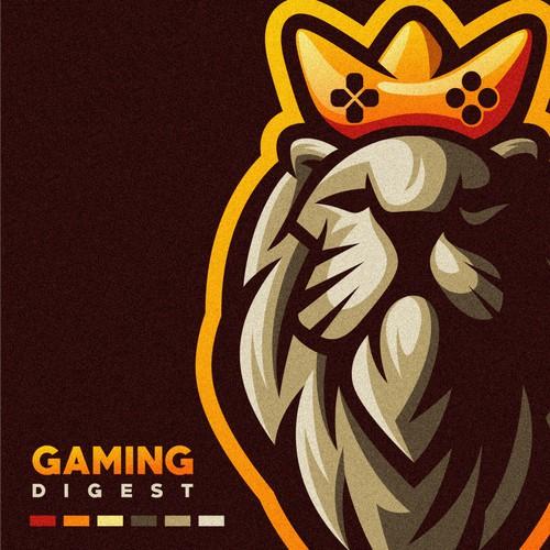 Gaming Digest