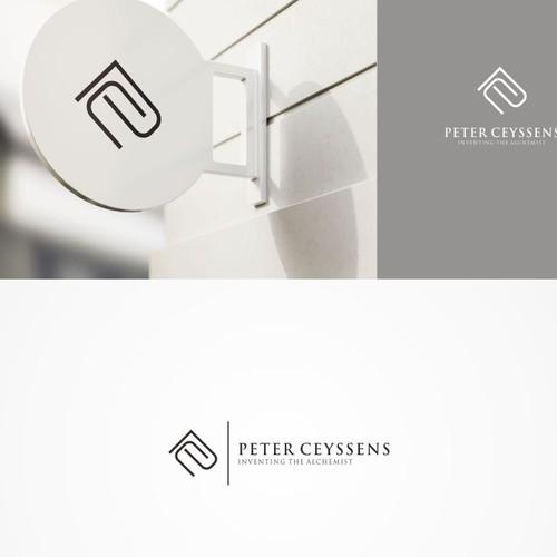 Peter Ceyssens