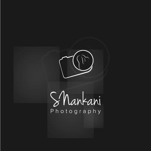 S nankani photography