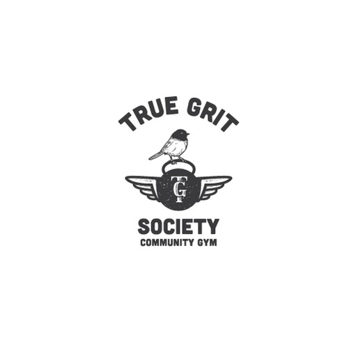 True Grit Society