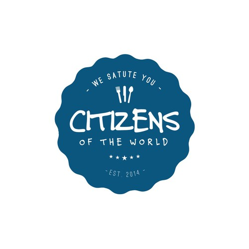 Citizens Pub