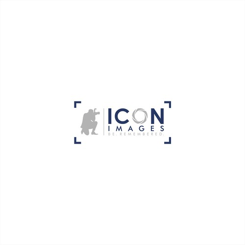 Logo for icon images