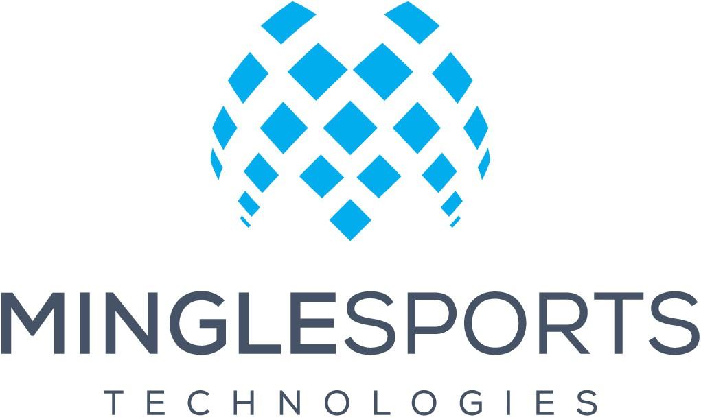 Mingle Sports Technologies