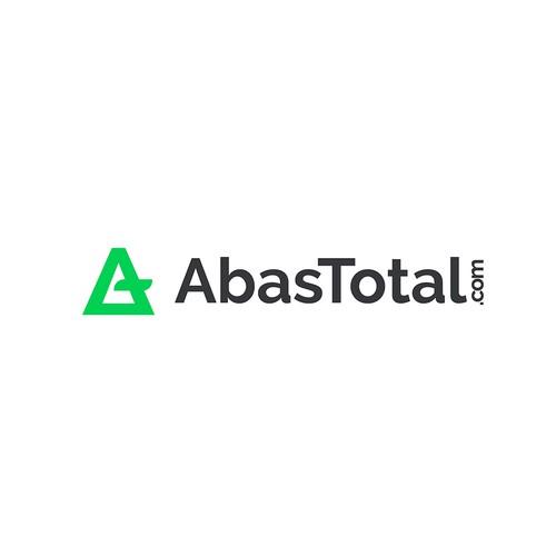 Logo Concept for AbasTotal.com