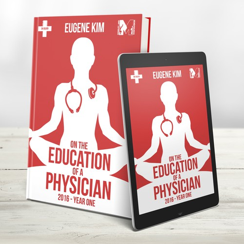 Minimalist Design on the Education of Physicians