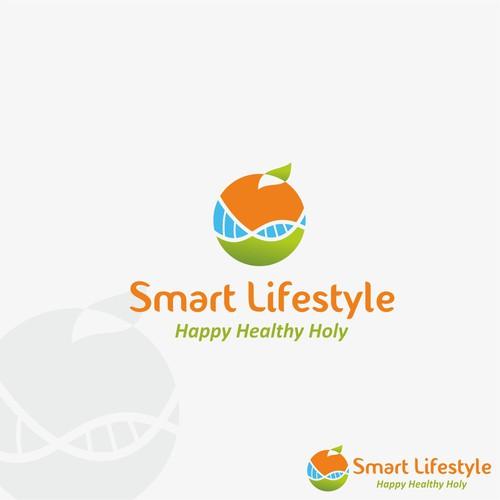 Smart Lifestyle
