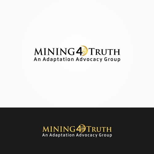 Mining4Truth