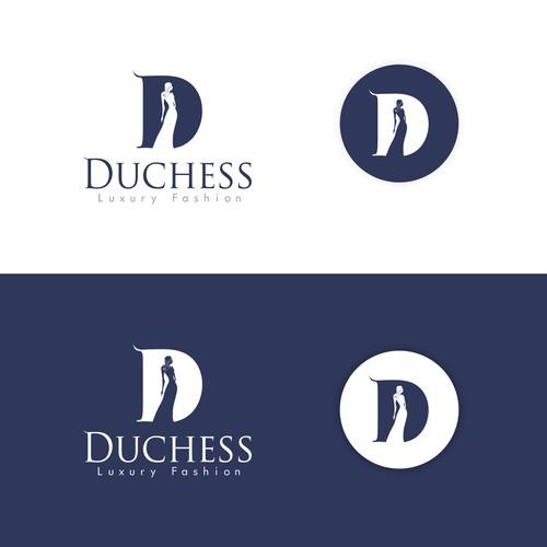 Logo for the Duchess brand.