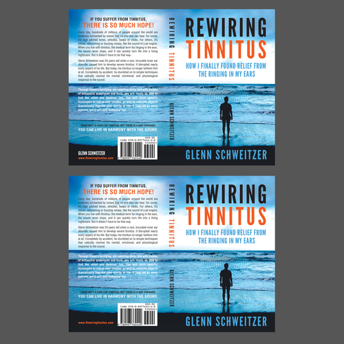 Rewiring Tinnitus