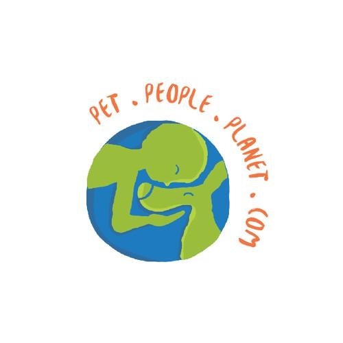 Pet People Planet