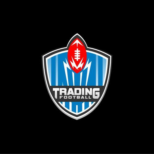 Trading Football