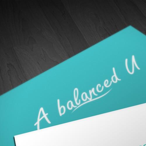 bbalanced