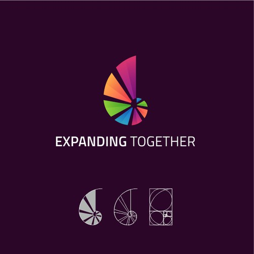 Expanding Together
