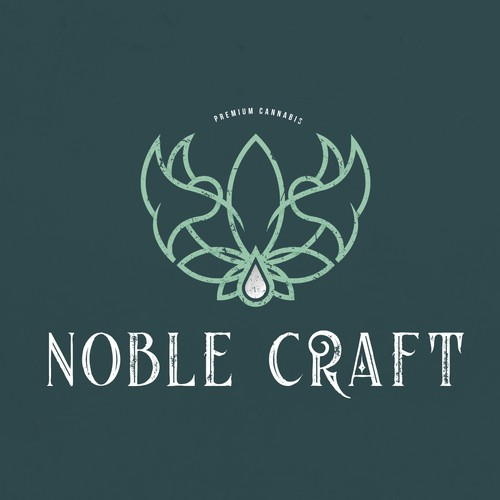 Noble Craft