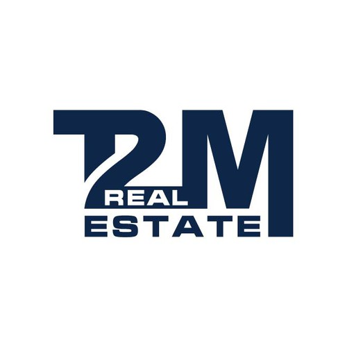 T2M Real Estate