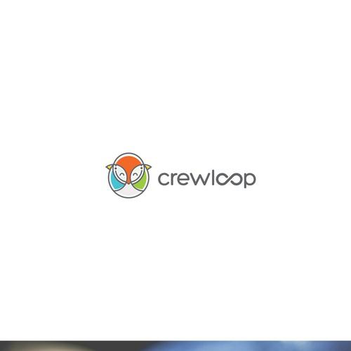 crewloop