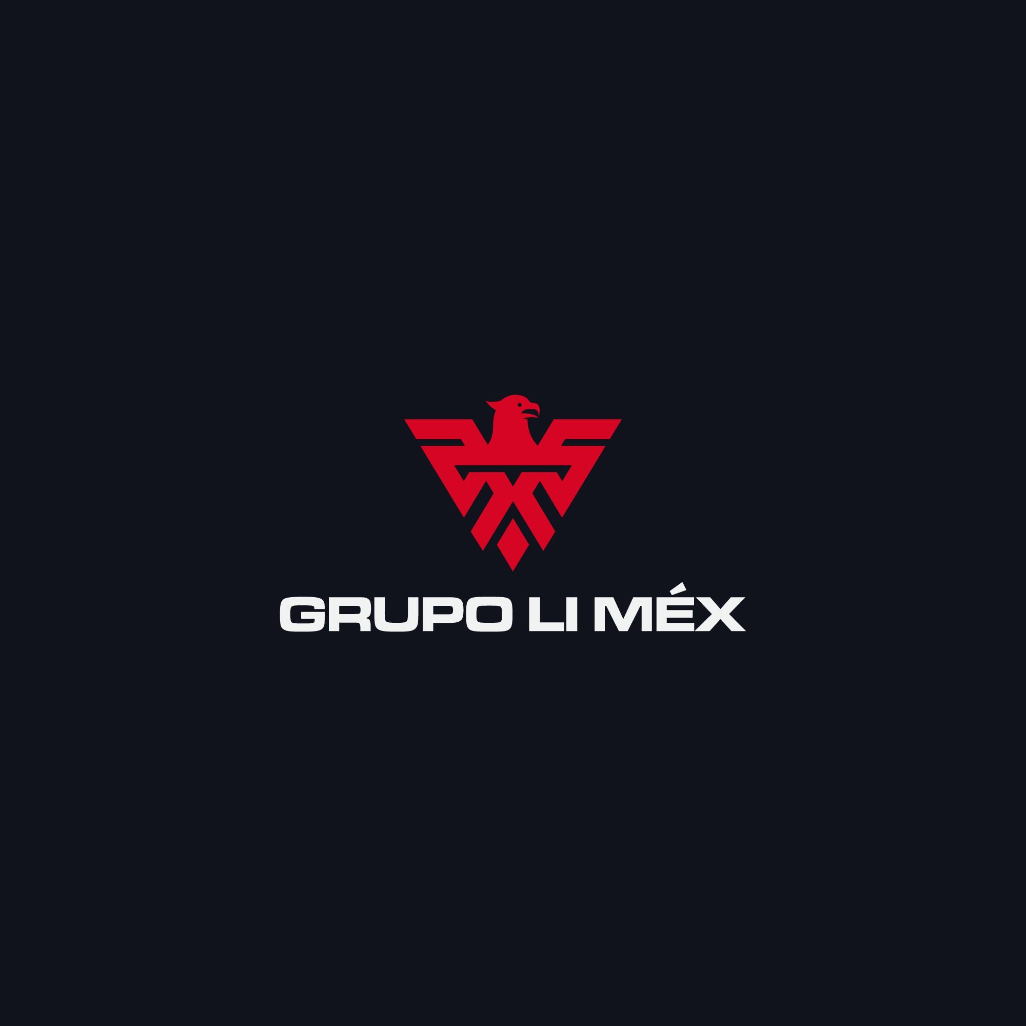 Logo designe for a Mexican construction company