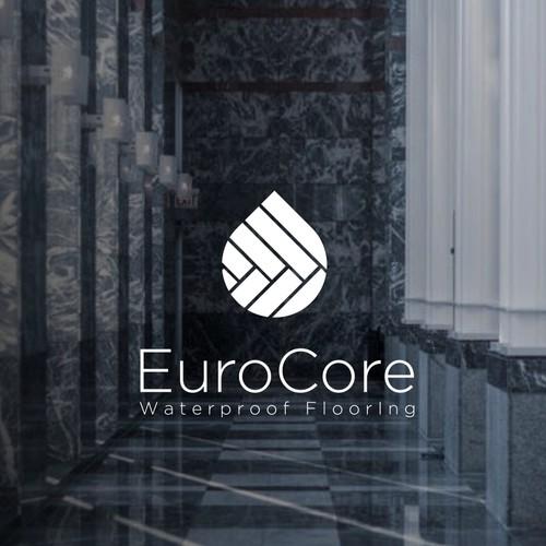 Euro Core