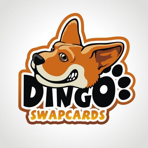 Dingo Swapcards