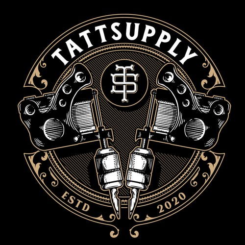 Tattsupply