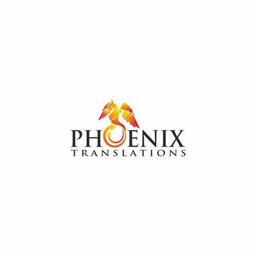 phoenix translations