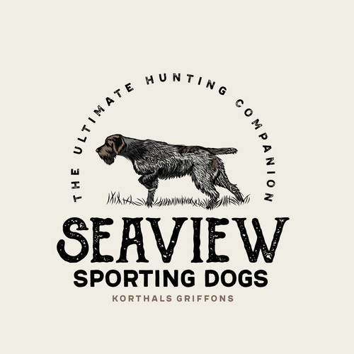 Seaview Sporting Dogs