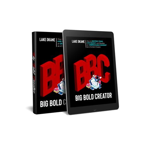 Big Bold Creator