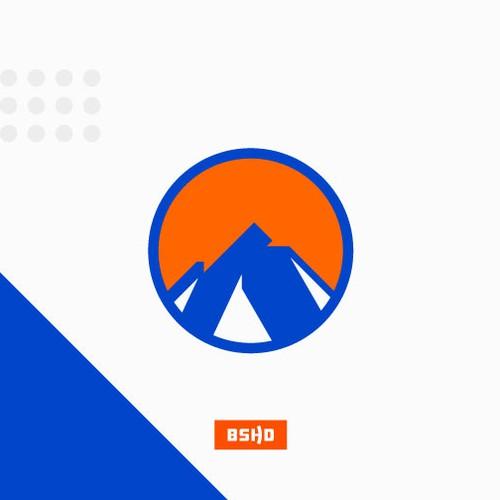High-Powered Sales Company Needs A Sleek, Modern New Logo!